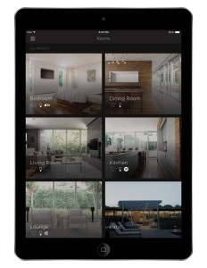 iPad_rooms_0